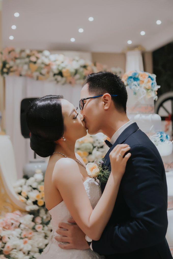 Wedding by Cattura - 014