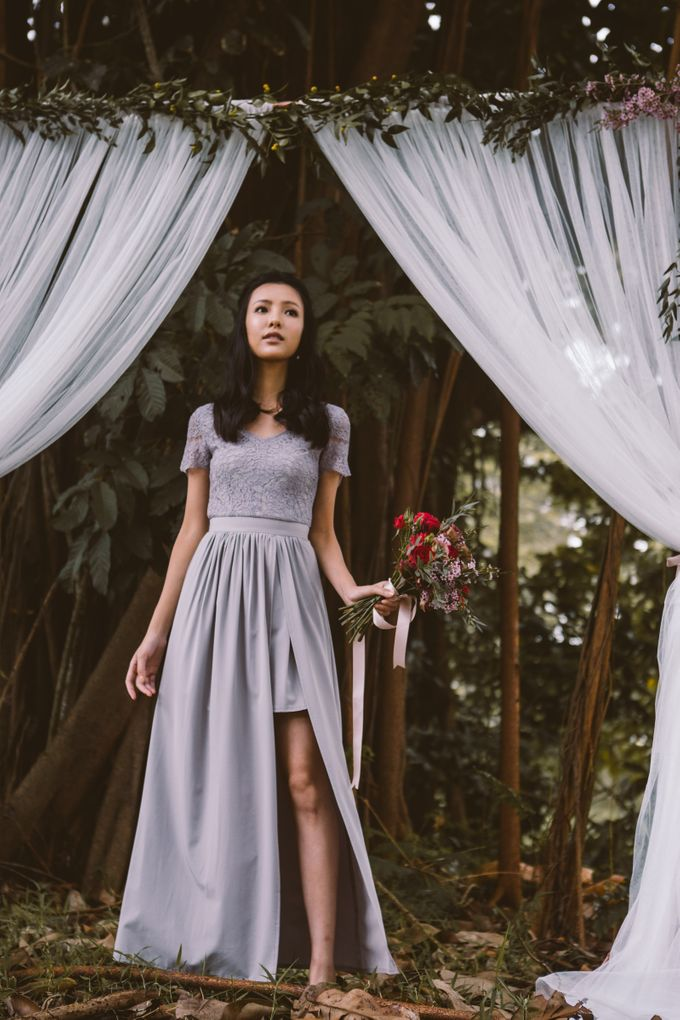 A Bride's Tribe - Styled Shoot with Ohvola by Flo.Recitals - 013