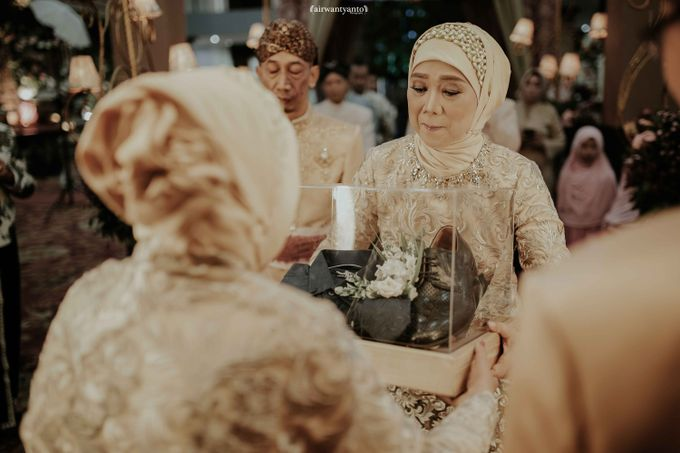Wedding Bronze Package by airwantyanto project - 013