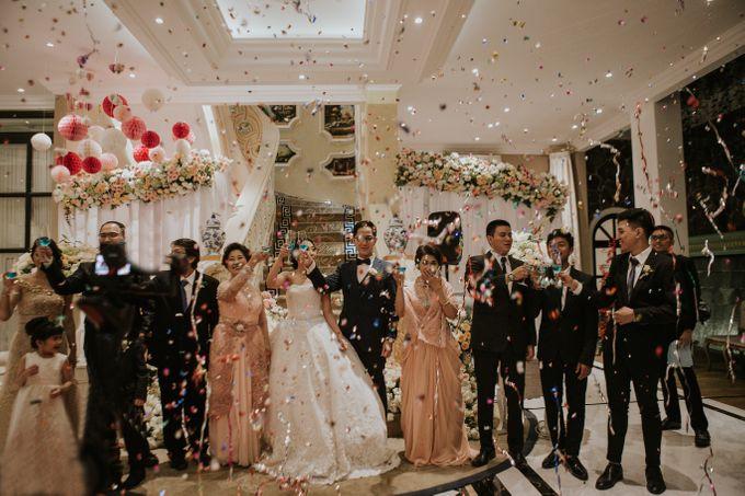 Wedding by Cattura - 022