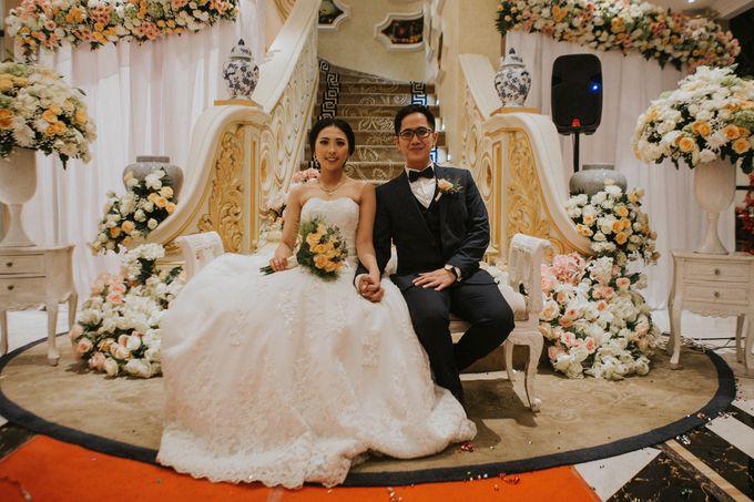 Wedding by Cattura - 018