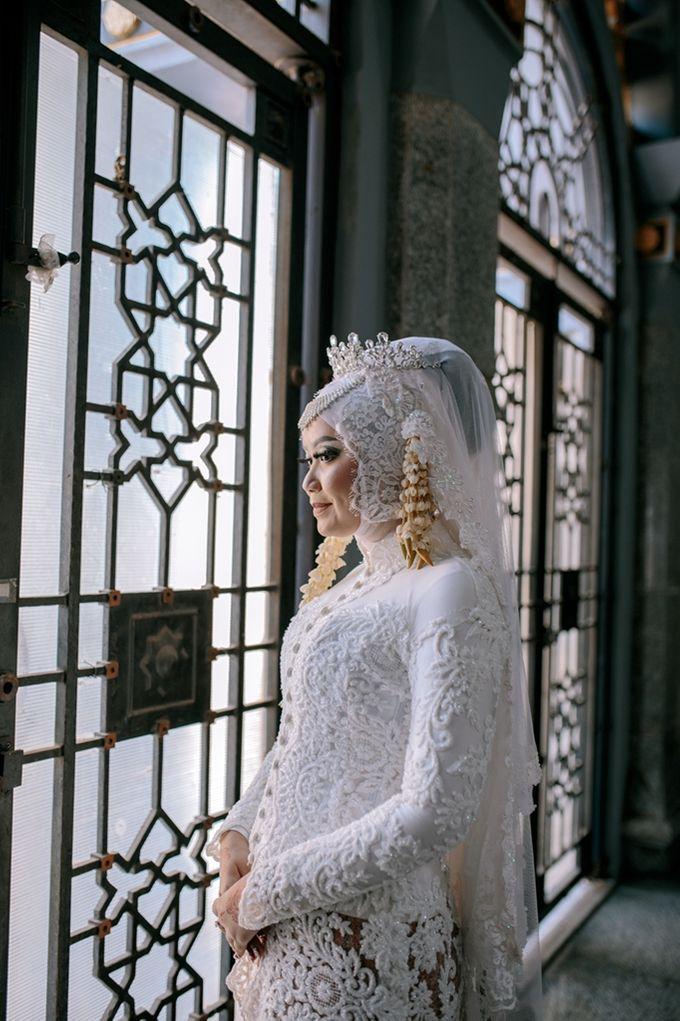 Wedding Traditional by mdistudio - 005