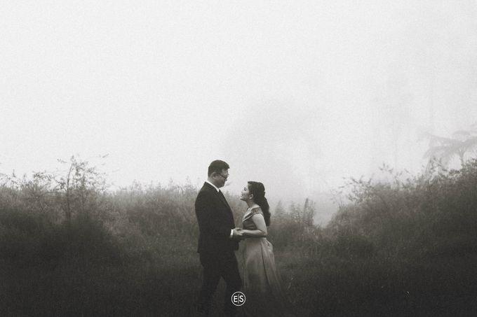 HERI & RAVEENA by Erstrahlen Studios - 010