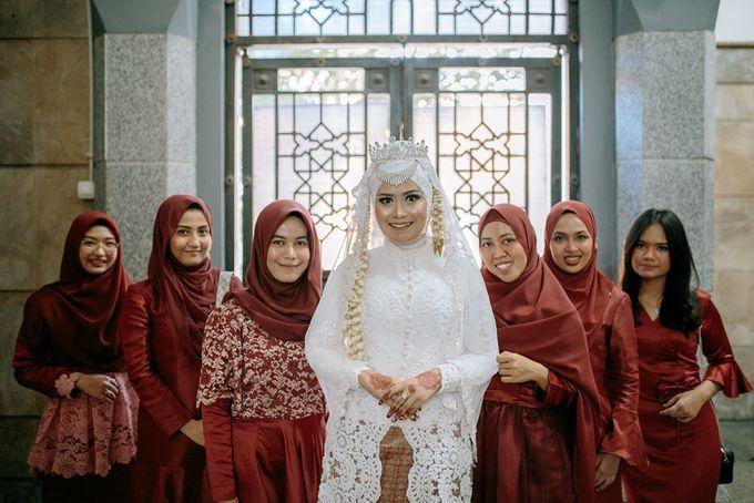 Wedding Traditional by mdistudio - 006