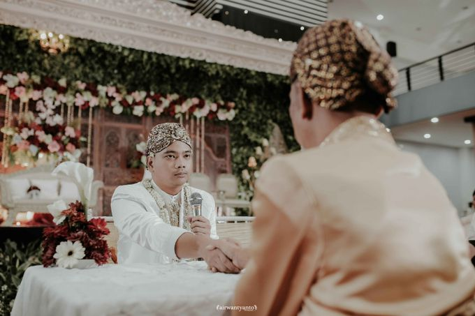 Wedding Bronze Package by airwantyanto project - 017
