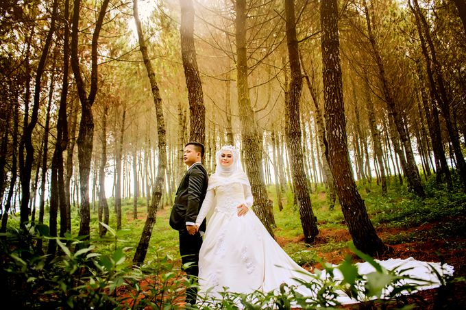 Session Prawedding by Zhu Projeck - 008
