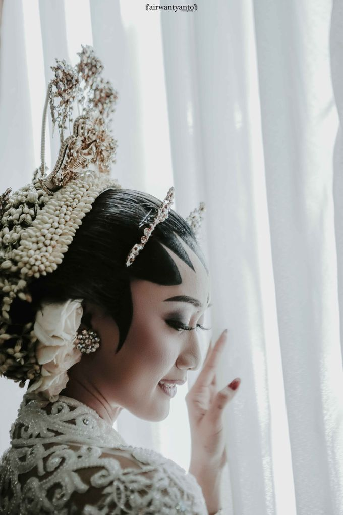 Wedding Bronze Package by airwantyanto project - 003