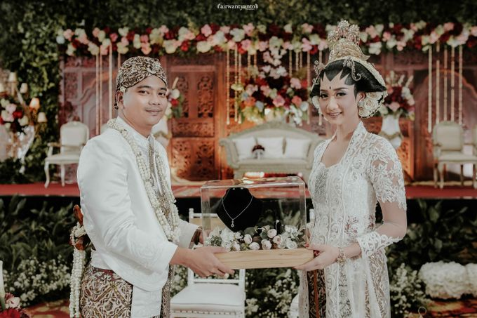 Wedding Bronze Package by airwantyanto project - 024