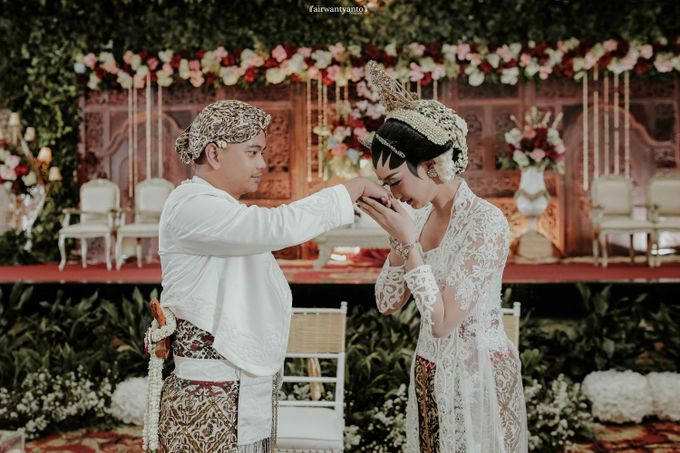 Wedding Bronze Package by airwantyanto project - 026