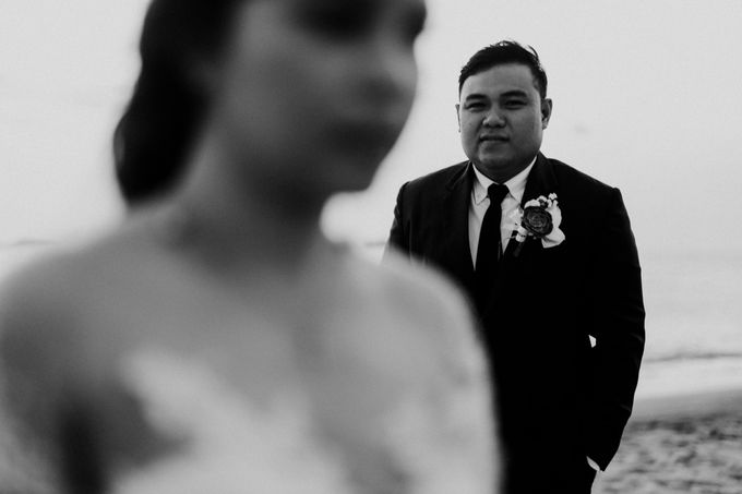 Mark and Faye by Jaymie Ann Events Planning and Coordination - 011
