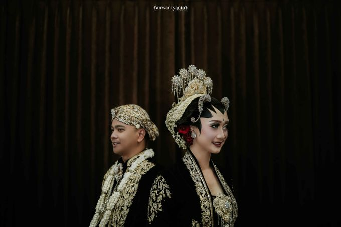 Wedding Bronze Package by airwantyanto project - 050