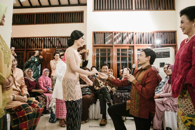 Engagement Giska & Biondi by airwantyanto project - 005