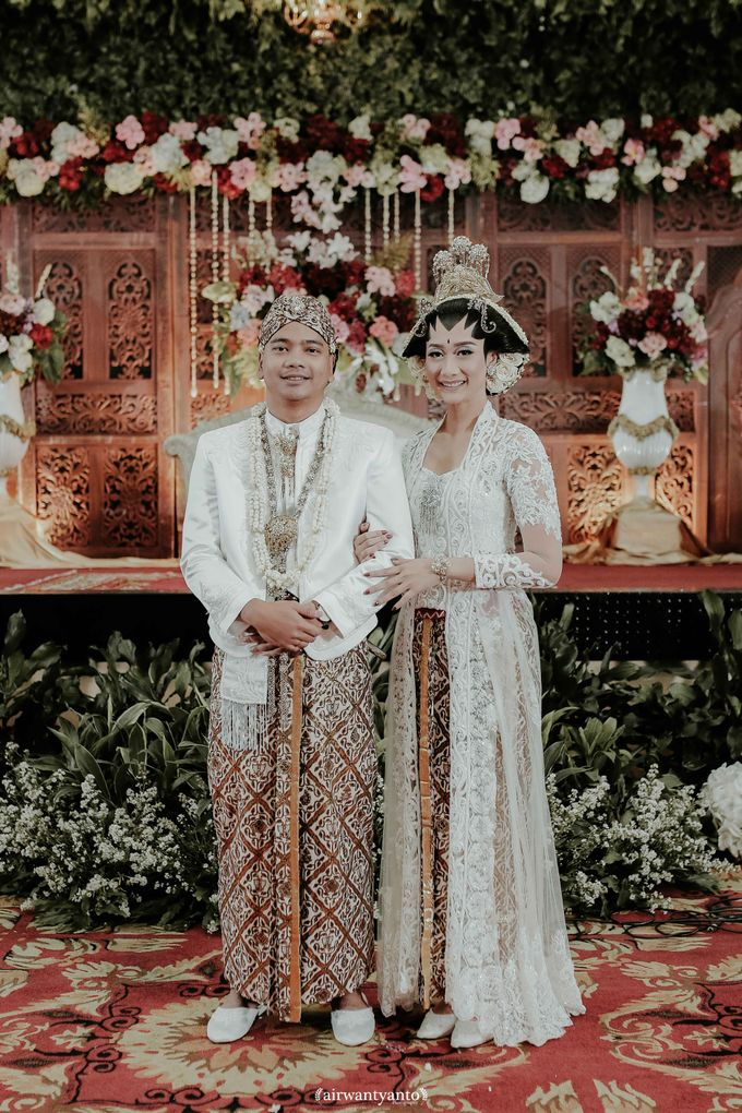 Wedding Bronze Package by airwantyanto project - 034
