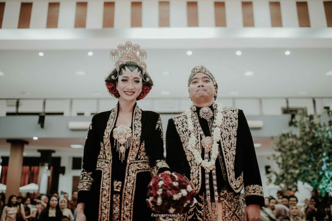Wedding Bronze Package by airwantyanto project - 043