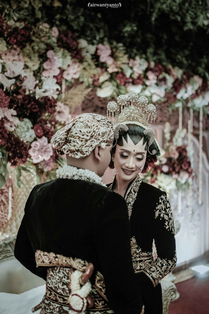 Wedding Bronze Package by airwantyanto project - 046