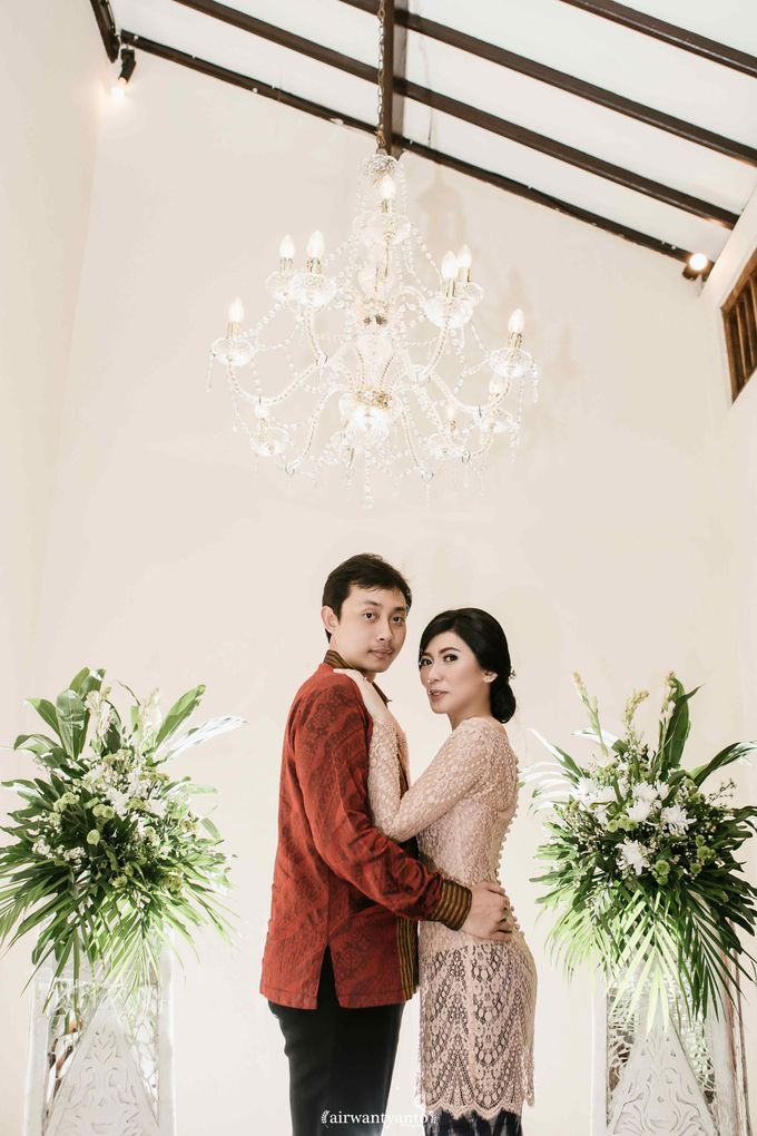 Engagement Giska & Biondi by airwantyanto project - 006