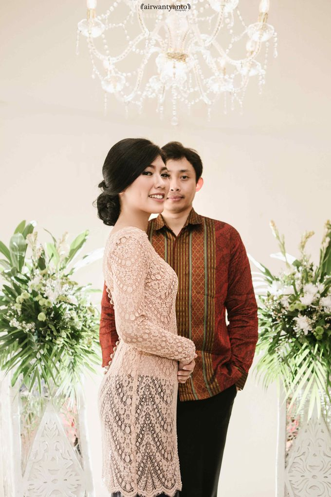 Engagement Giska & Biondi by airwantyanto project - 008