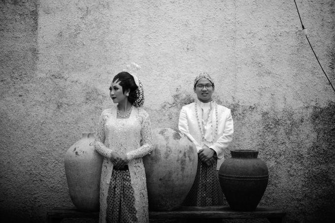Anna & Razi Wedding at Villavi  by Milandbay by Mirza Photography - 021