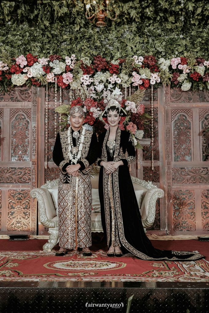 Wedding Bronze Package by airwantyanto project - 047