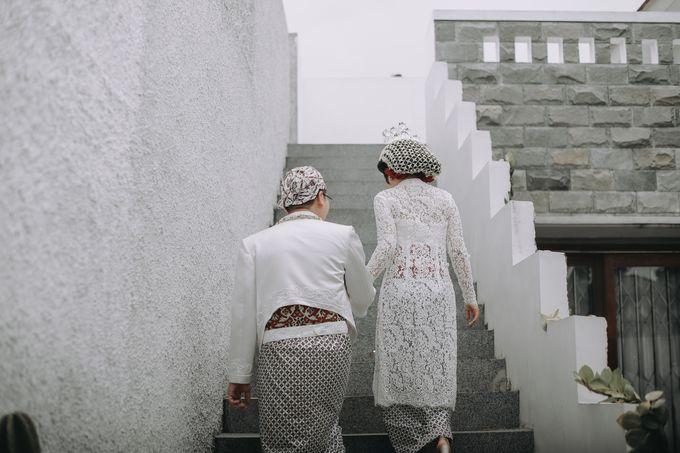 Anna & Razi Wedding at Villavi  by Milandbay by Mirza Photography - 026