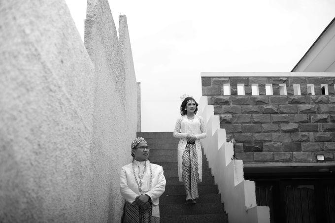 Anna & Razi Wedding at Villavi  by Milandbay by Mirza Photography - 022
