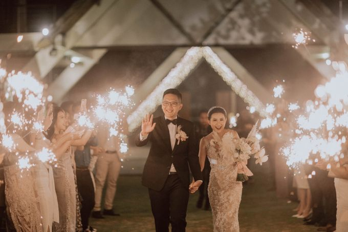 Juan & Natalia by Twogather Wedding Planner - 010