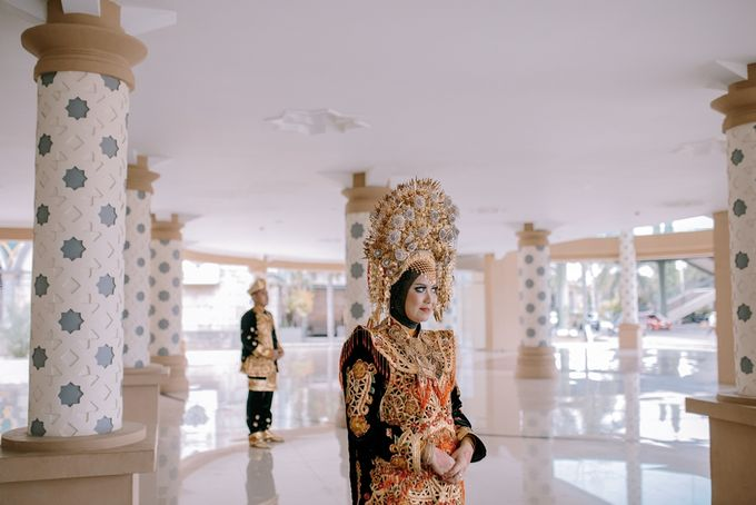 Wedding Traditional by mdistudio - 004