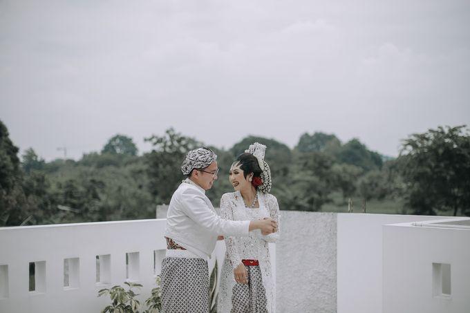 Anna & Razi Wedding at Villavi  by Milandbay by Mirza Photography - 031