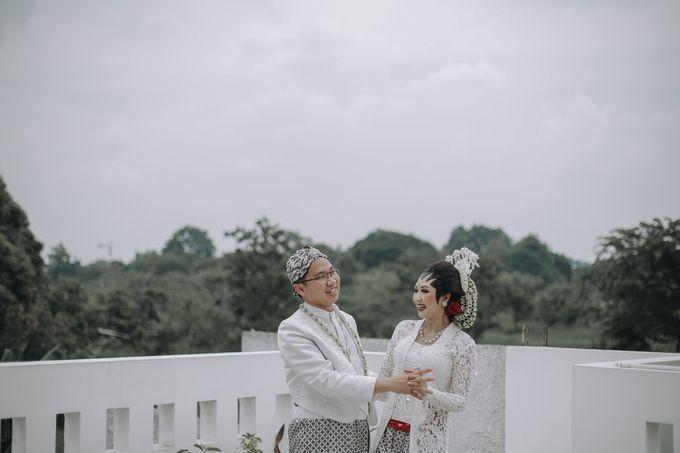 Anna & Razi Wedding at Villavi  by Milandbay by Mirza Photography - 030