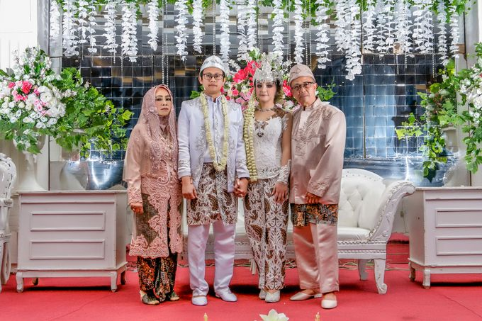 Wedding Pelita Dan Pezri by Cattura - 005