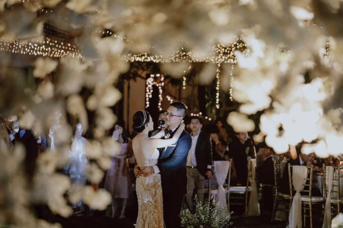 Juan & Natalia by Twogather Wedding Planner - 012