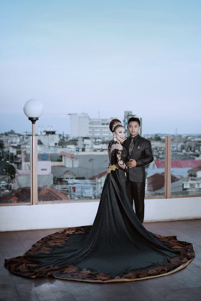 prewedding by twentyfour pictures - 003