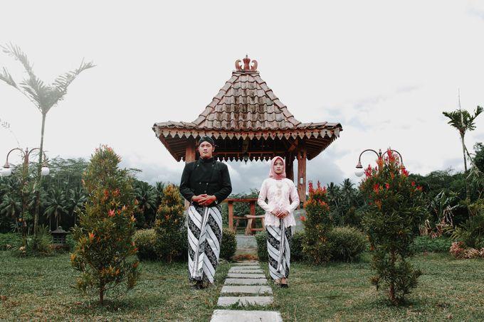 WEDDING & PRE WEDDING by YOURWISH PICTURES WEDDING - 003