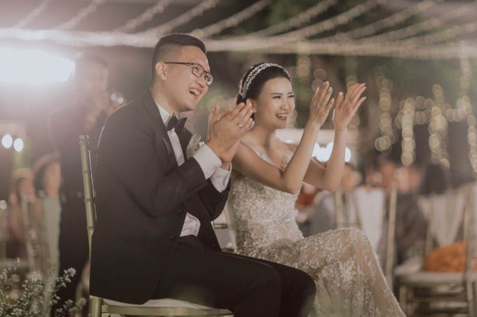 Juan & Natalia by Twogather Wedding Planner - 013