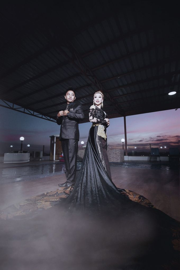 prewedding by twentyfour pictures - 005