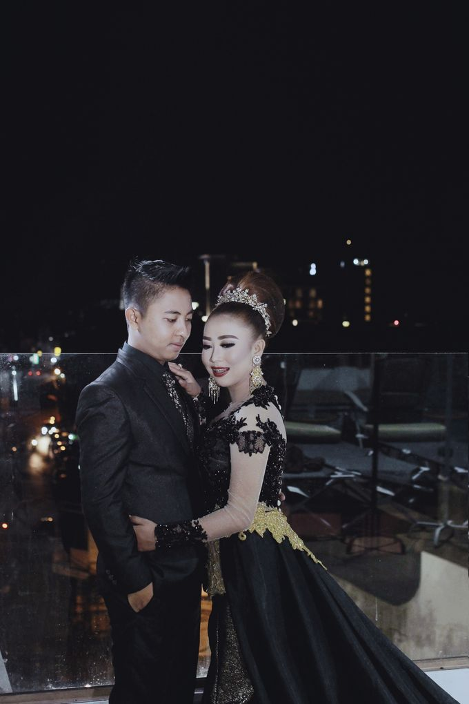 prewedding by twentyfour pictures - 006