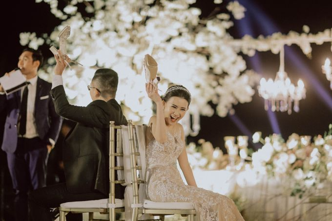 Juan & Natalia by Twogather Wedding Planner - 014