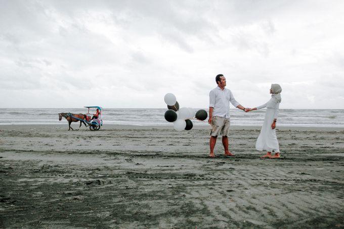 WEDDING & PRE WEDDING by YOURWISH PICTURES WEDDING - 007
