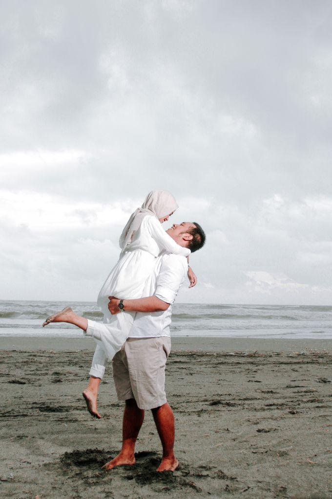 WEDDING & PRE WEDDING by YOURWISH PICTURES WEDDING - 005