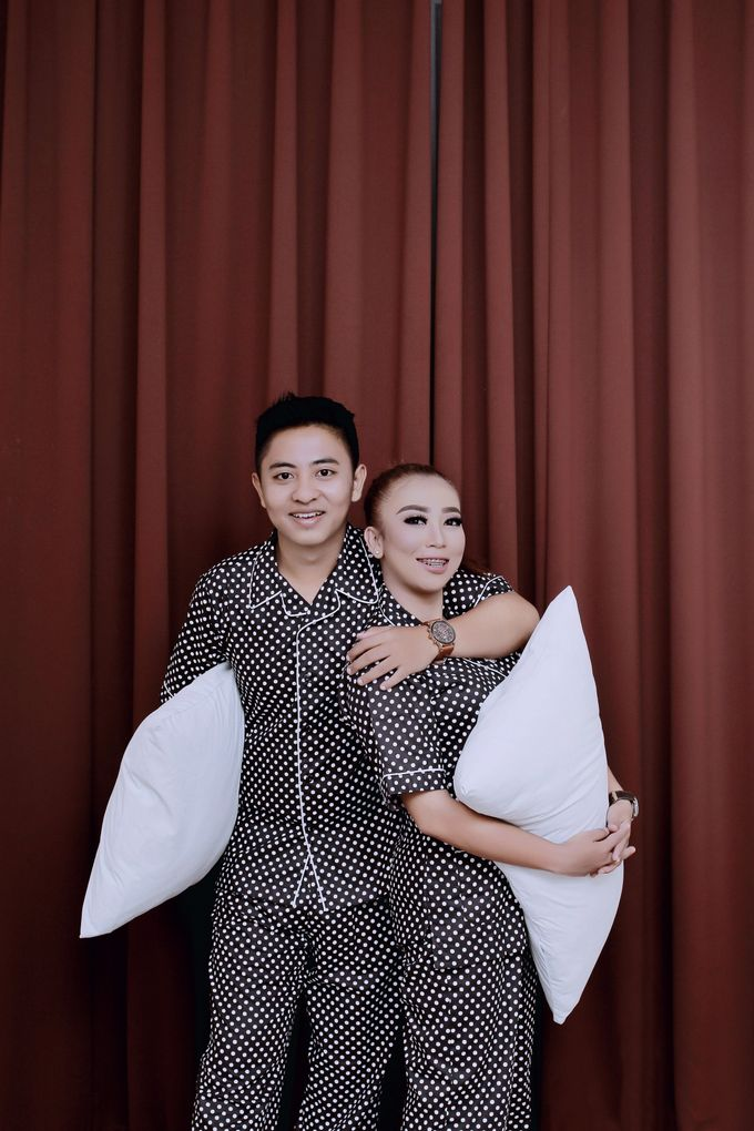 prewedding by twentyfour pictures - 009