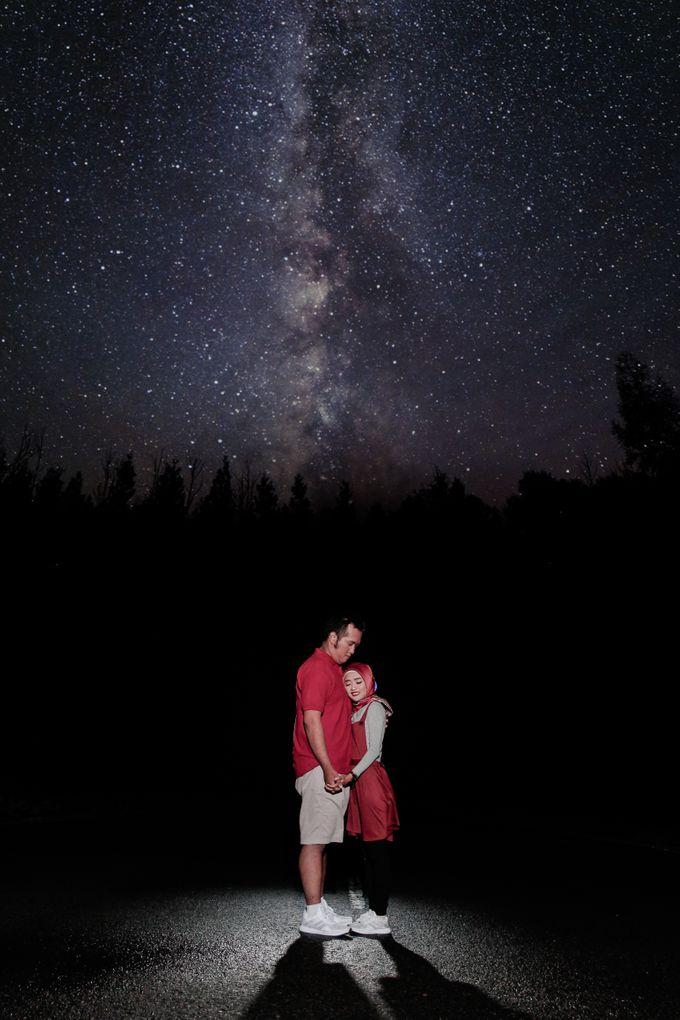 WEDDING & PRE WEDDING by YOURWISH PICTURES WEDDING - 008