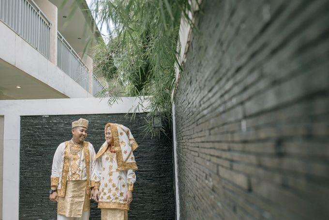 Suci & Avif by Astoriya - 005