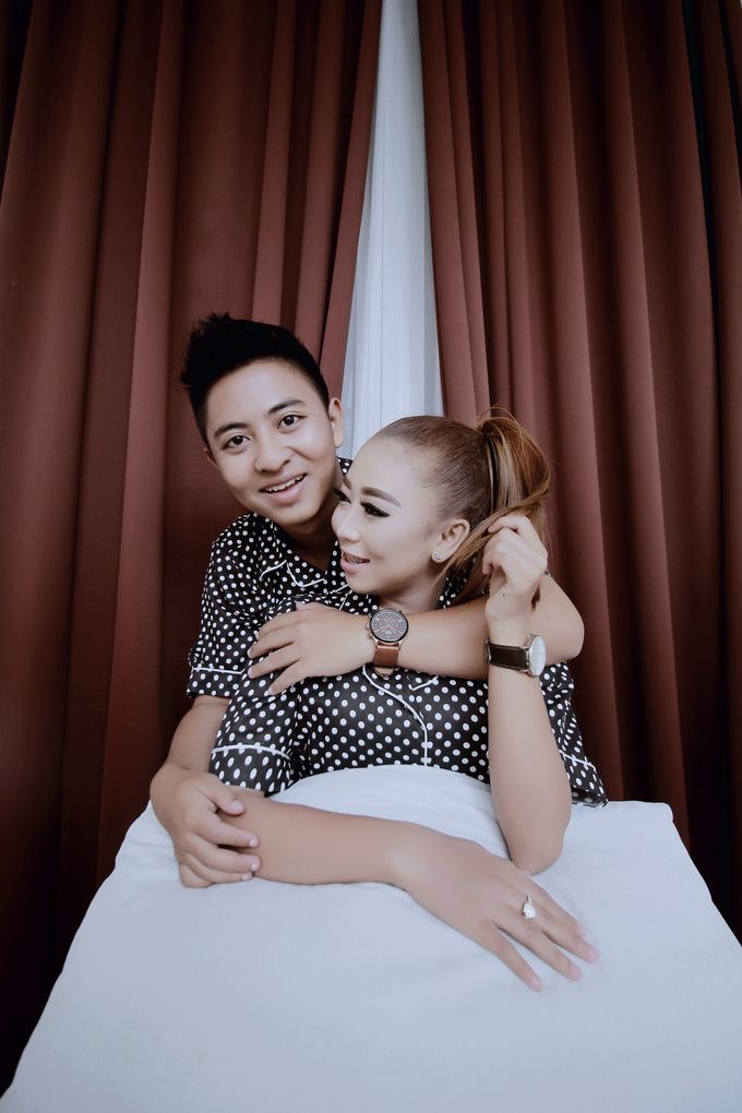prewedding by twentyfour pictures - 011