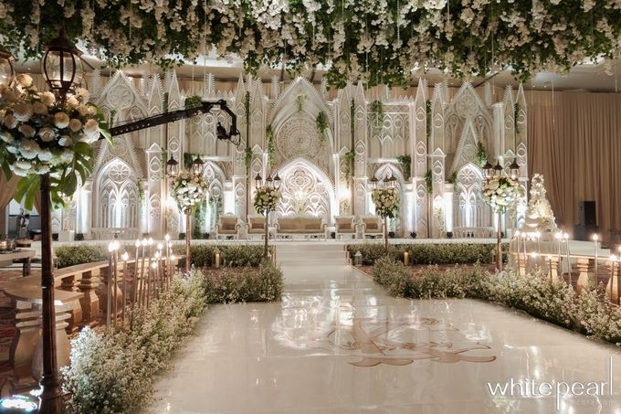 Fairmont Jakarta 2018 10 28 by White Pearl Decoration - 004