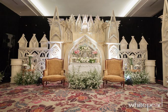 Fairmont Jakarta 2018 10 28 by White Pearl Decoration - 006