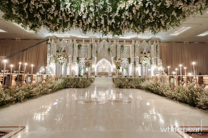 Fairmont Jakarta 2018 10 28 by White Pearl Decoration - 010