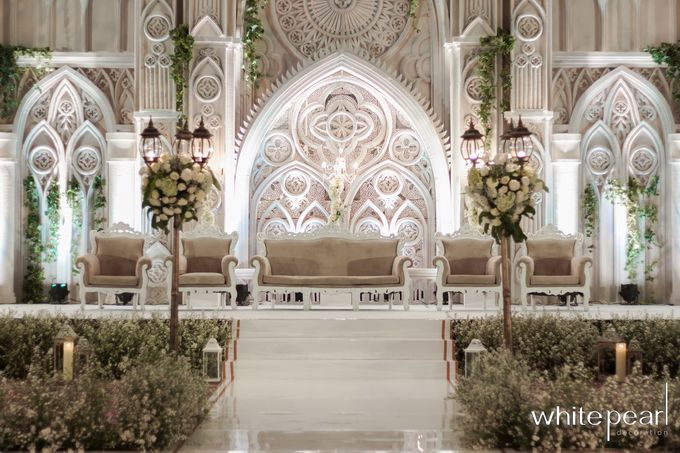 Fairmont Jakarta 2018 10 28 by White Pearl Decoration - 011