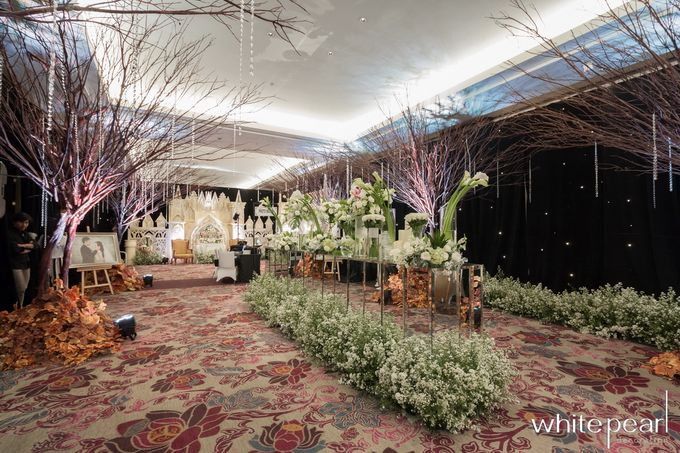 Fairmont Jakarta 2018 10 28 by White Pearl Decoration - 013