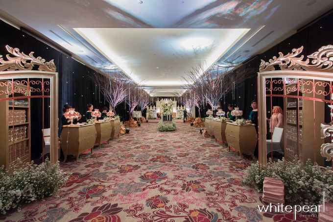 Fairmont Jakarta 2018 10 28 by White Pearl Decoration - 014
