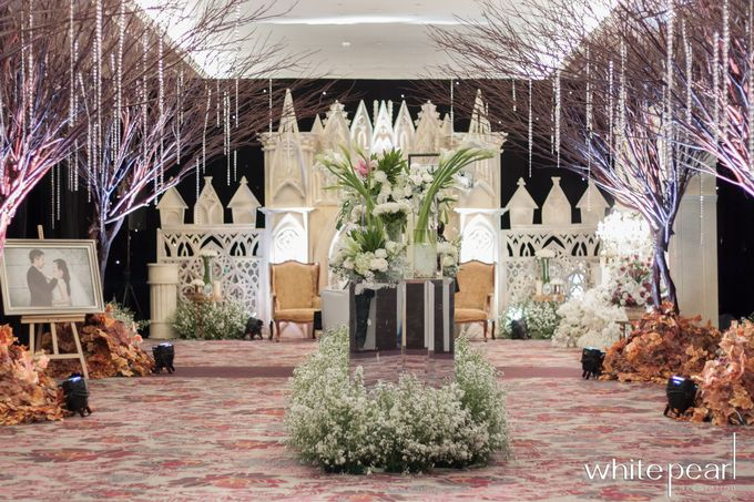 Fairmont Jakarta 2018 10 28 by White Pearl Decoration - 015